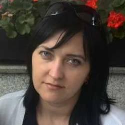 Парикмахер Людмила, мастер салона красоты