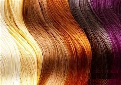 Окрашивание волос Звенигород